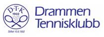 Drammen Tennisklubb