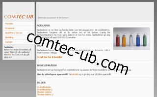 comtec-ub.com