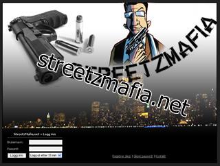 streetzmafia.net