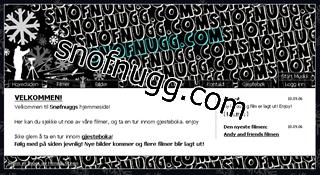 snofnugg.com