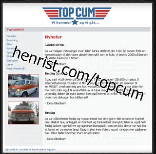 TopCum 06